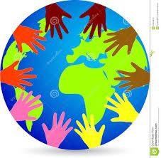 Diversiteit Image 2